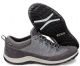 ECCO Ladies Shoes Aspina Magnet